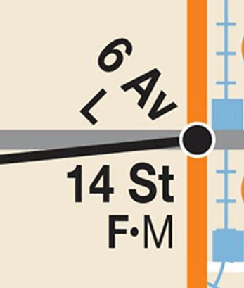M Subway Map.Nyc Subway Guide Subway Map Lines And Services