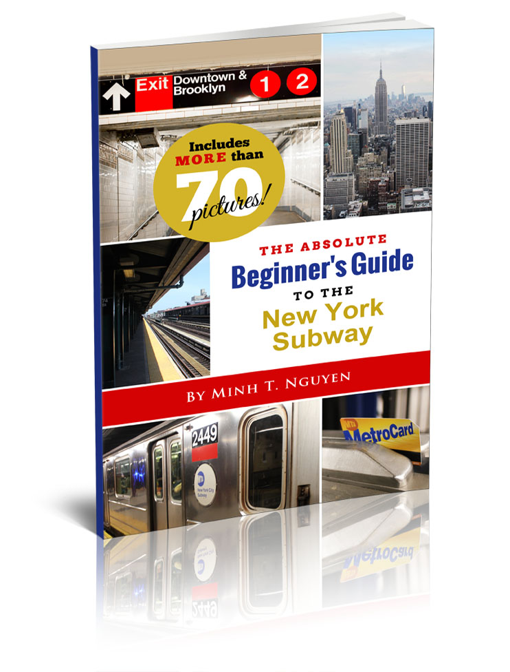 Amazon.com: Customer reviews: Absolute Beginner's Guide to ...