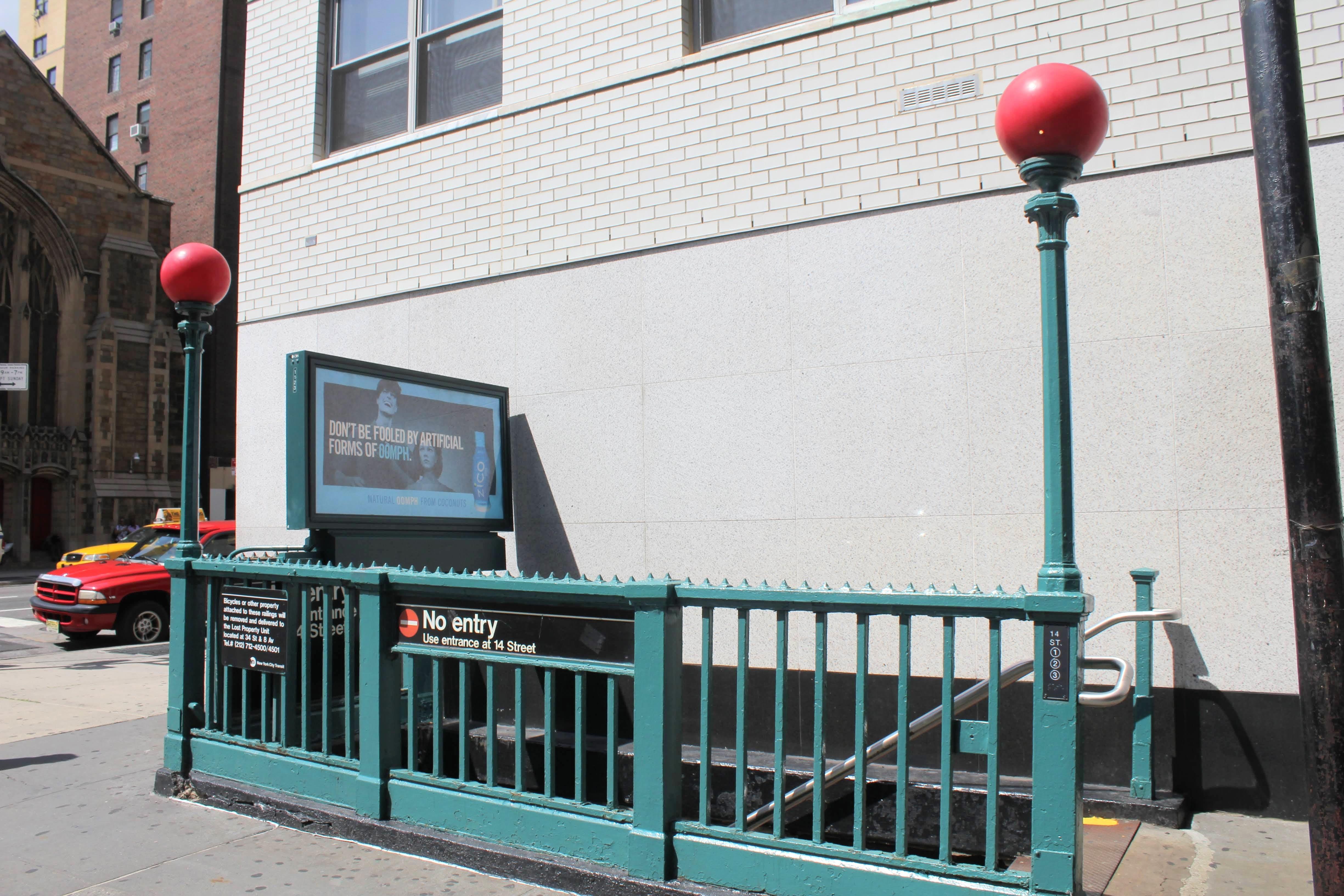 no_entry_subway_exit.jpg